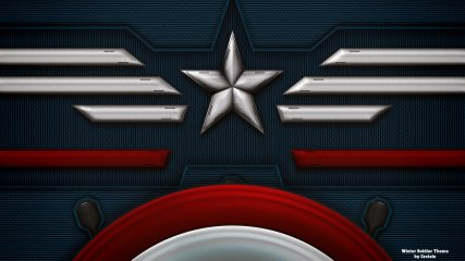 48044706-captain-america-computer-wallpaper