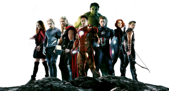 Avengers-Free-Download-PNG