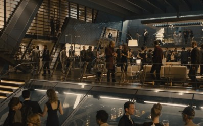 Avengers-Tower-party-scene