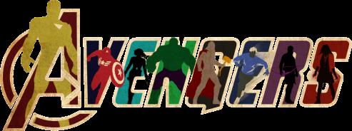 Avengers-Transparent