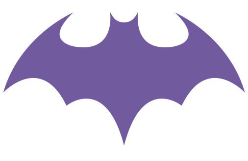 batgirl_logo_stephanie_by_machsabre-d4d6ss7