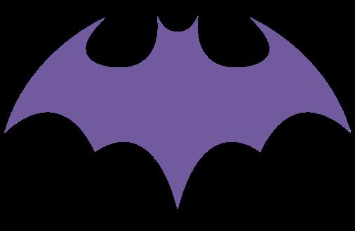 batgirl_logo_stephanie_by_machsabre-d4d6ss7