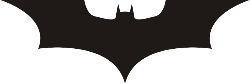 Batman-Dark-Knight-Logo-PNG