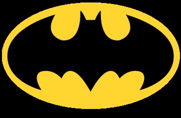 Batman-Logo-PNG