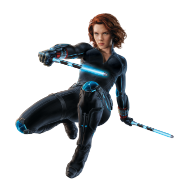 black_widow___transparent_by_asthonx1-d9zn41p