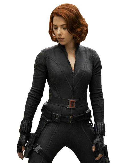 black_widow___transparent_by_thearrowverse-d9m8s95