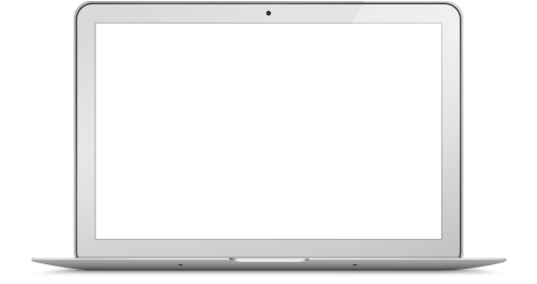 blank LT