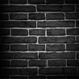brick-texture-background_1035-2260
