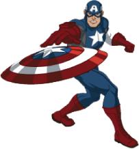 Captain_america_04