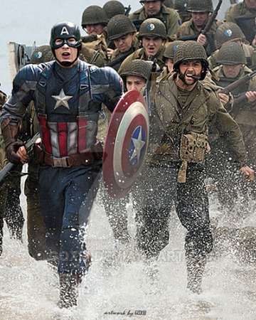 captain_america_and_wolverine_world_war_2_by_goxiii-d95w9v0