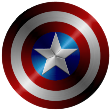 captain_america_shield_redo_by_kalel7-d4yevsf