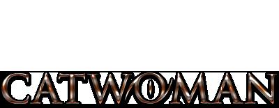 catwoman-4fb88cb755b09