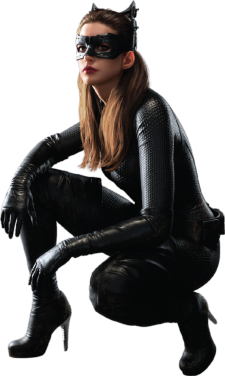 catwoman___transparent_by_asthonx1-da7t8fg