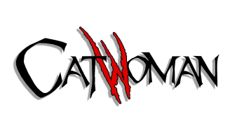 Catwoman_Vol_4_Logo