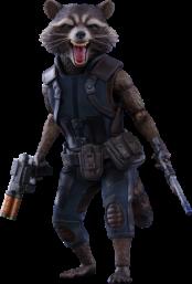 gotg-vol-2-rocket--hot-toys-action-figure-01