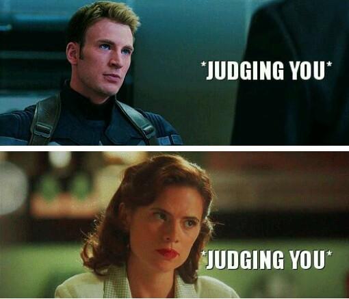 judging trolls (2)