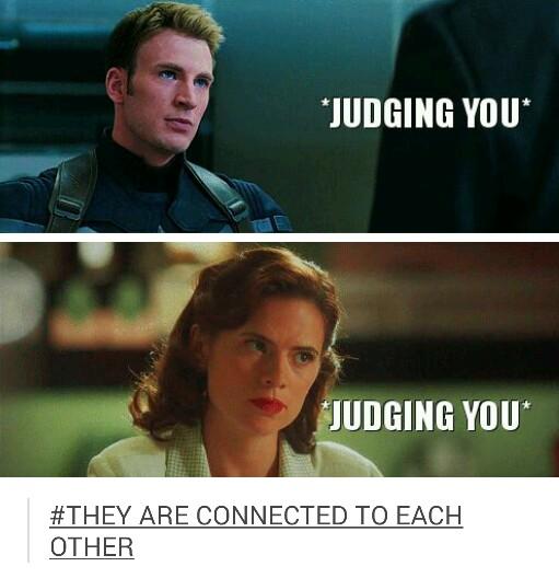 judging trolls