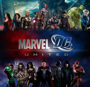 justice_league_and_avengers_united_wallpaper_by_arkhamnatic-d8qy2rs