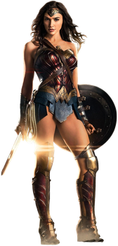 justice_league_s_wonder_woman___transparent__by_camo_flauge-dabrus7