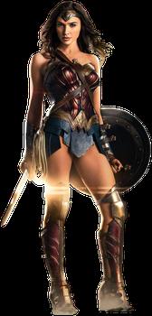 justice_league_s_wonder_woman___transparent__by_camo_flauge-dabrus7