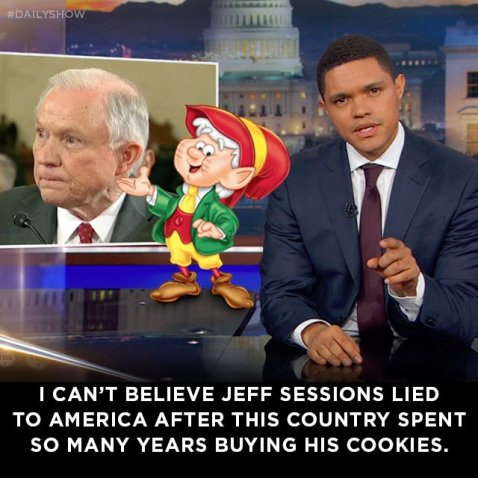 keebler sessions
