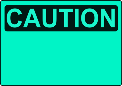 large-Caution-sign-template-166.6-100839