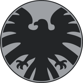 Primer_simbolo_de_SHIELD