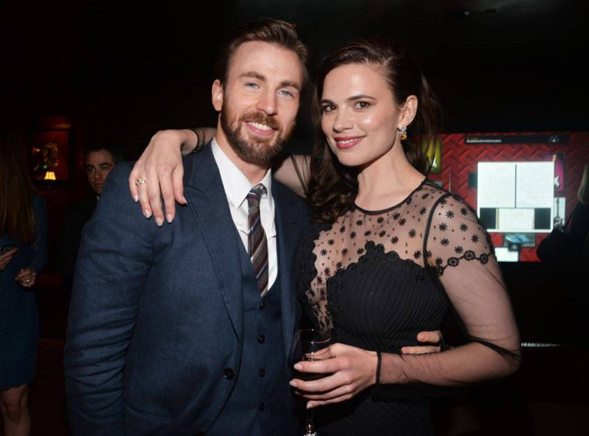 rs_1024x759-150612132449-1024.Chris-Evans-Hayley-Atwell.jw.61215