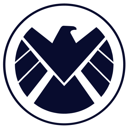 shield__no_background__by_silver2012-d6i2cfg