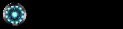 stark 1