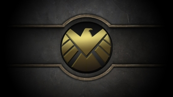 Shield-Background