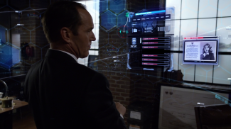 SHIELD_Archive_Data_on_Agent_Carter