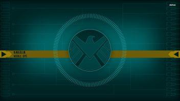 shield_wallpaper_marvel_022
