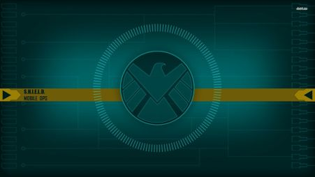 shield_wallpaper_marvel_022