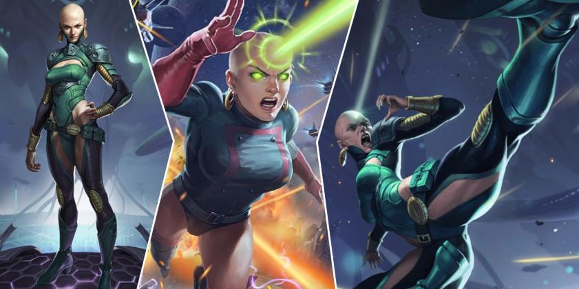 Modern-Marvel-Comics-Moondragon