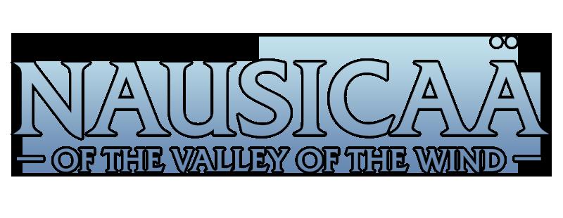 nausica-of-the-valley-of-the-wind-50ecc855b7e48