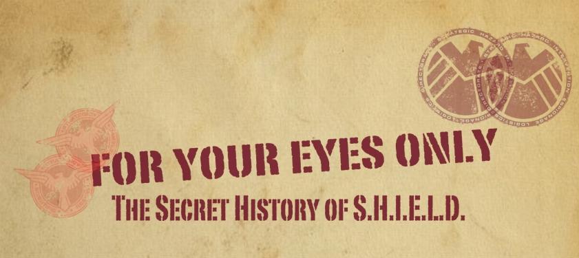 Secret-History-of-S.H.I.E.L.D.