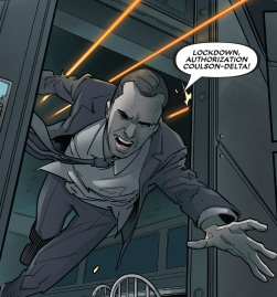 5941256-phil+coulson-9