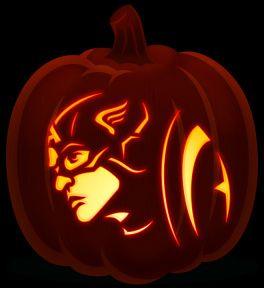 6e285f5e31926d9d0e996cdf295c976e--pumpkin-carving-templates-black-pumpkin.jpg