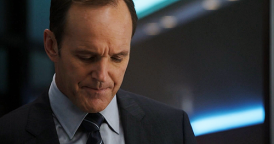 Agent-Phil-Coulson-image-agent-phil-coulson-36181091-500-263