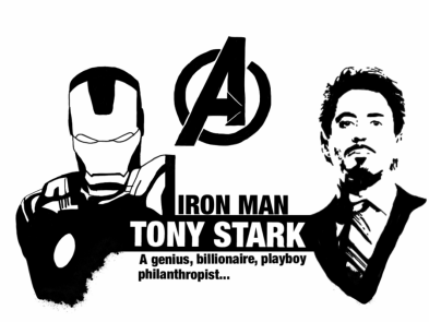 avengers___tony_stark_by_mr_saxon-d4w82a8