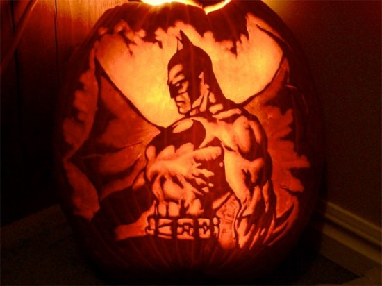 batman-pumpkin-carving.jpg