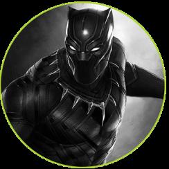 black-panther.w529.h529