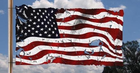 flag-75048_640