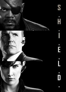 fury-coulson-hill-shield-avengers