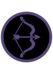 hawkeye_insignia_by_pointingmonkey-dakydl4