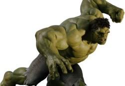 Hulk-the-avengers-30880426-500-343