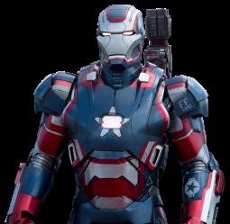 iron_man_3___war_machine_by_naif1470-d5iwiyt