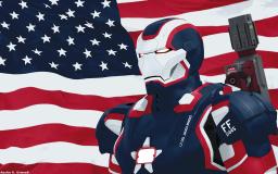 iron_patriot_wallpaper_by_suave259-d64tp26