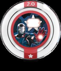 Marvel_Team-Up_-_Iron_Patriot